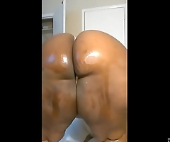 Chasing The Chubby Babes - ILOVEBIGGIRLS.com
