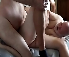 My Hot man sex party 3