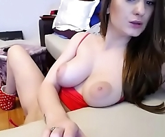 Horny girl free webcam sex