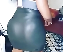 This ass in gonna be available for the sex party..... What'_s app 0504676835....pay and join us.
