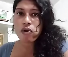 telugu  indian  desi  woman  lanja hijira transgender