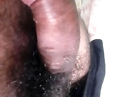 My dick is ready to suck and duck