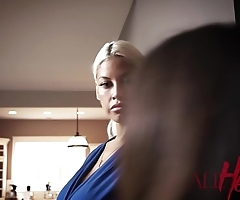 AllHerLuv.com - The Bully - Preview