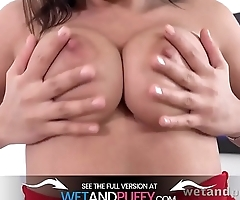 Wetandpuffy - Chanel Lux - Puffy Pussy