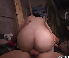 Thai massage blowjob first time Pipe Dreams!