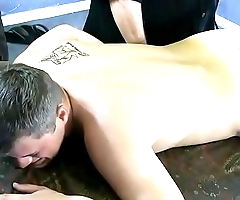 As my finger slid into Riyaz'_s hole, his cock got rock-hard