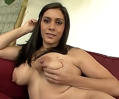 Horny babe Raylene gets her pussy finger fucked and licked by sexy slut Lizz Taylor