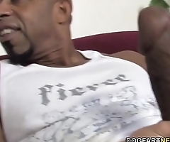 Aiden Aspen Interracial Cuckold Sex With Shane Diesel