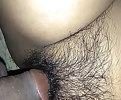 My mom and me first time sex