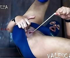 ValesCabeza234 ASS HOLE CONDOM FUCK MY ASS  A N O SPEEDO Y CONDOM